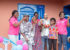Twellium Foundation Inaugurates New Classroom Unit And Washrooms For The People of Dzabukpo
