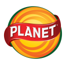 16-MBC-Planet-Logo-3D-Swirl_Orange_v3_11-23-16